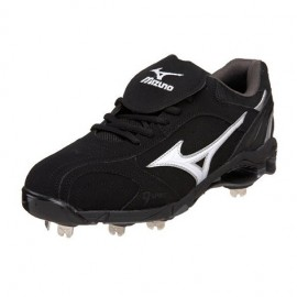 Mizuno 9-Spike Pro Limited Low G5