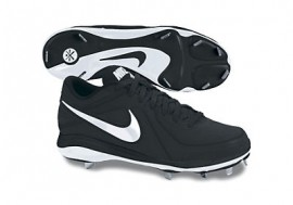 Nike Air MVP Pro Metal Wide