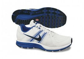 Nike Air Pegasus+ 29 Team