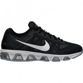 Nike Air Max Tailwind 7