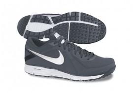 Nike Lunar MVP Pregame