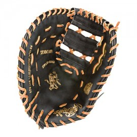 "Rawlings Heart of the Hide PROCMHCB2-RH 12.75"" Lefty"
